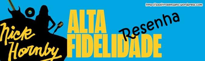 alta_fidelidade