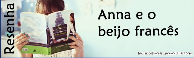 anna_beijo