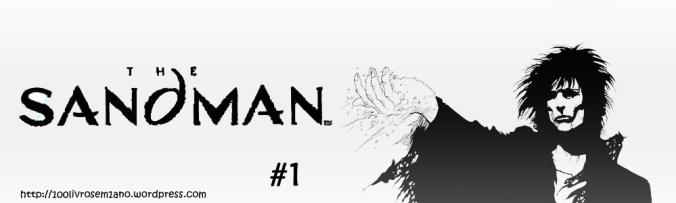 sadman_1