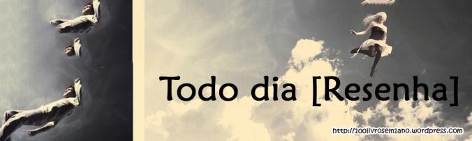 todo_dia