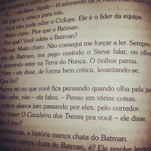 Aquele_tipo_de_amor_nerd.
