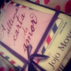 Uma_leitura_fofinha__pra_distrair_a_mente_e_o_cora__o.__jojomoyes