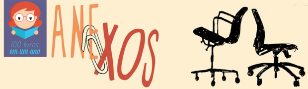 anexos-post