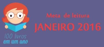 meta-janeiro