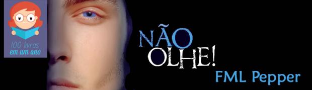 nao-olhe-post