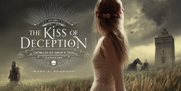 the-kiss-of-deception-capa